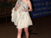 anne-hathaway-american-museum-of-natural-historys-winter-dance-03
