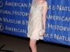 anne-hathaway-american-museum-of-natural-historys-winter-dance-05