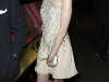anne-hathaway-american-museum-of-natural-historys-winter-dance-06