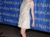 anne-hathaway-american-museum-of-natural-historys-winter-dance-07