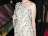anne-hathaway-american-museum-of-natural-historys-winter-dance-09