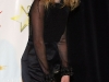 anne-hathaway-and-kate-bosworth-at-showest-2008-awards-ceremony-06