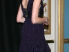 anne-hathaway-and-kate-bosworth-at-showest-2008-awards-ceremony-09