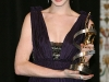 anne-hathaway-and-kate-bosworth-at-showest-2008-awards-ceremony-10