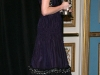 anne-hathaway-and-kate-bosworth-at-showest-2008-awards-ceremony-15