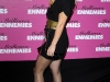 anne-hathaway-and-kate-hudson-bride-wars-photocall-in-paris-01