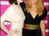 anne-hathaway-and-kate-hudson-bride-wars-photocall-in-paris-04