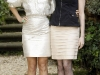anne-hathaway-and-kate-hudson-bride-wars-photocall-in-rome-07
