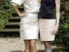 anne-hathaway-and-kate-hudson-bride-wars-photocall-in-rome-09