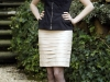 anne-hathaway-and-kate-hudson-bride-wars-photocall-in-rome-10