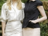 anne-hathaway-and-kate-hudson-bride-wars-photocall-in-rome-11