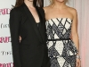 anne-hathaway-and-kate-hudson-bride-wars-premiere-in-new-york-03