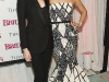 anne-hathaway-and-kate-hudson-bride-wars-premiere-in-new-york-08