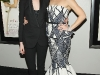 anne-hathaway-and-kate-hudson-bride-wars-premiere-in-new-york-09