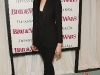 anne-hathaway-and-kate-hudson-bride-wars-premiere-in-new-york-11