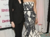 anne-hathaway-and-kate-hudson-bride-wars-premiere-in-new-york-12