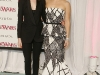 anne-hathaway-and-kate-hudson-bride-wars-premiere-in-new-york-14