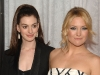 anne-hathaway-and-kate-hudson-bride-wars-premiere-in-new-york-16