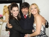 anne-hathaway-and-kate-hudson-bride-wars-premiere-in-new-york-18