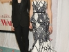 anne-hathaway-and-kate-hudson-bride-wars-premiere-in-new-york-19