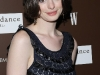 anne-hathaway-and-sophia-bush-marc-jacobs-louis-vuitton-screening-in-new-york-city-14