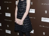 anne-hathaway-and-sophia-bush-marc-jacobs-louis-vuitton-screening-in-new-york-city-15