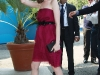 anne-hathaway-arrives-at-the-excelsior-hotel-in-venice-11