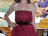 anne-hathaway-arrives-at-the-excelsior-hotel-in-venice-12