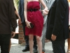 anne-hathaway-arrives-at-the-excelsior-hotel-in-venice-14