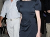 anne-hathaway-at-a-secret-screening-of-get-smart-in-new-york-03
