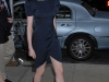 anne-hathaway-at-a-secret-screening-of-get-smart-in-new-york-06