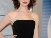 anne-hathaway-at-get-smart-premiere-in-madrid-02
