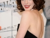 anne-hathaway-at-get-smart-premiere-in-madrid-06