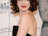 anne-hathaway-at-get-smart-premiere-in-madrid-11