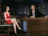 anne-hathaway-at-jimmy-kimmels-show-02