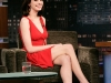 anne-hathaway-at-jimmy-kimmels-show-03