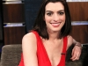 anne-hathaway-at-jimmy-kimmels-show-04