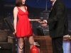anne-hathaway-at-jimmy-kimmels-show-05