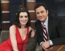 anne-hathaway-at-jimmy-kimmels-show-06