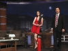 anne-hathaway-at-jimmy-kimmels-show-07