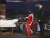 anne-hathaway-at-jimmy-kimmels-show-09