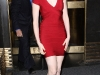 anne-hathaway-at-late-night-with-jimmy-fallon-in-new-york-03