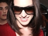 anne-hathaway-at-late-night-with-jimmy-fallon-in-new-york-04