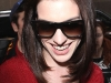 anne-hathaway-at-late-night-with-jimmy-fallon-in-new-york-06