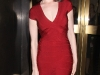 anne-hathaway-at-late-night-with-jimmy-fallon-in-new-york-07