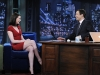 anne-hathaway-at-late-night-with-jimmy-fallon-in-new-york-08