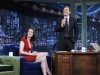 anne-hathaway-at-late-night-with-jimmy-fallon-in-new-york-13