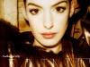 anne-hathaway-california-style-magazine-november-2008-02