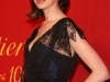anne-hathaway-cartier-100th-anniversary-in-america-celebration-01