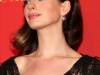 anne-hathaway-cartier-100th-anniversary-in-america-celebration-04